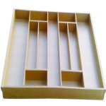 Drawer Organisers & Inserts