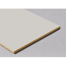 Chipboard Base for KCD Soft Close Drawer