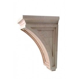 Contemporary  Corbel
