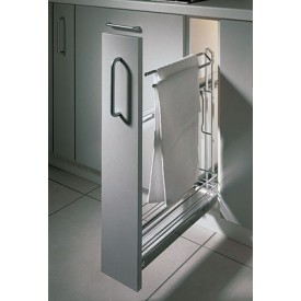 Towel Pull - Out 150mm