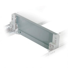Steel Back Panels for KCD Soft Close Drawer