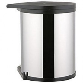 Mono Door Mounted Waste Bin