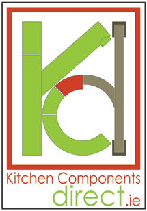 Kitchen Components Direct